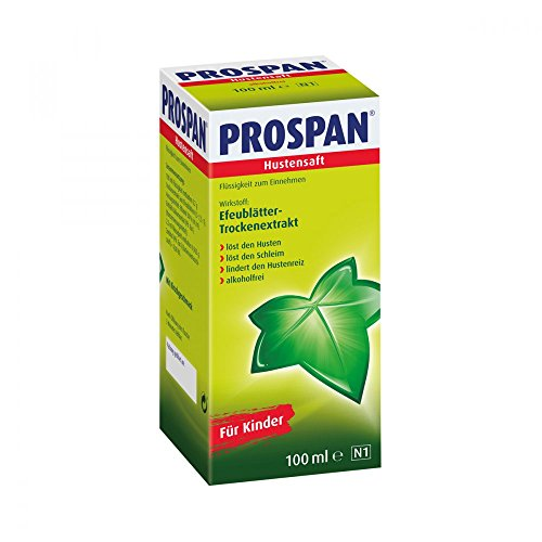 prospan-hustensaft-100-ml