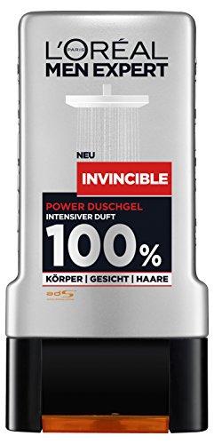 loreal-men-expert-duschgel-invincible-2er-pack-2-x-300-ml