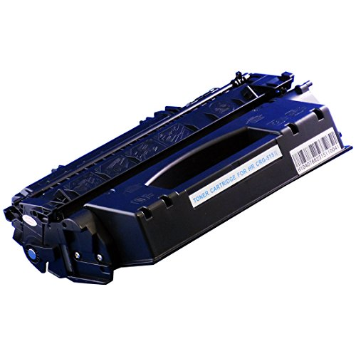 Canon(キヤノン) CRG-515II  【互換トナーカートリッジ】 【大容量タイプ】 【ブラック】  印刷枚数:約7,000枚 (A4判5%標準原稿) 対応機種:LBP-3310  インクのチップスオリジナル