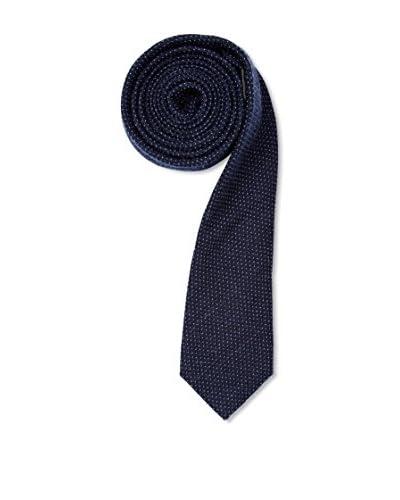 Roberto Verino Corbata Corbata Azul Marino