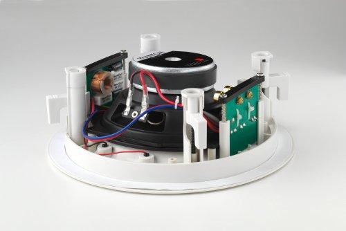 Dali - Kompas 6M - In-Ceiling Speaker (Pair)