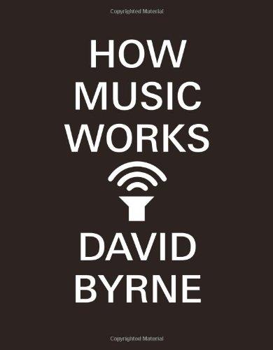 musica siempre asin: