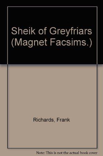 sheik-of-greyfriars-magnet-facsims