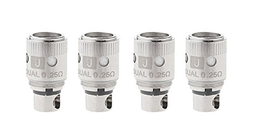 authentic-uwell-crown-clearomizer-replacement-coil-head-4-pack-025ohm
