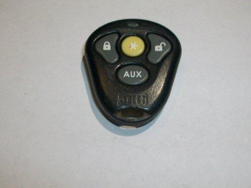 VALET 474T EZSDEI474P DEI Replacement Remote