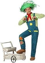 Comprar Atosa - Disfraz de granjero para niño, talla 140 (8422259160199)
