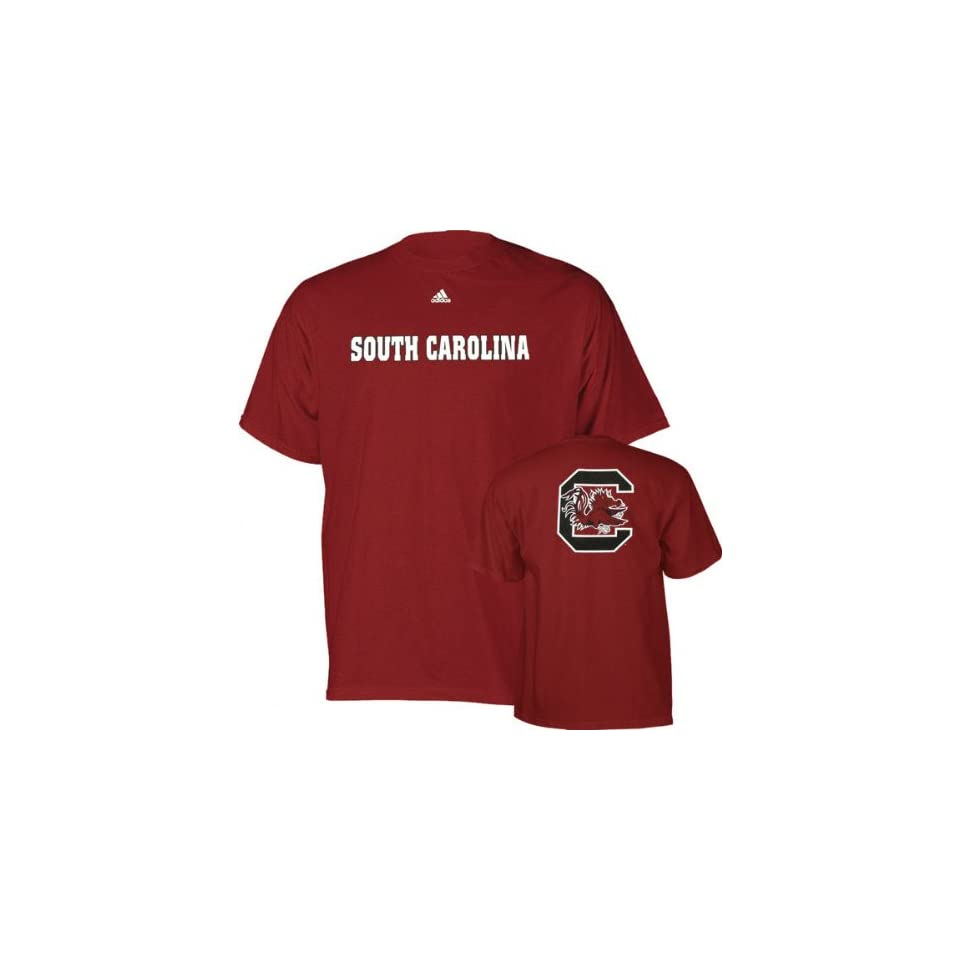 South Carolina Gamecocks Primetime T Shirt