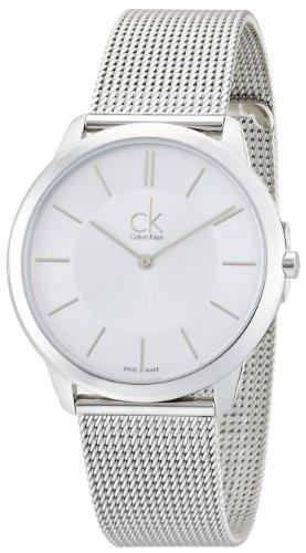 calvin-klein-k3m21126-reloj-analogico-de-cuarzo-para-hombre-con-correa-de-acero-inoxidable-color-pla