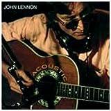 echange, troc John Lennon - Acoustic