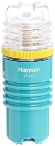 ハピソン(Hapyson) 乾電池式 LED 水中集魚灯ミニ YF-510