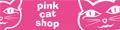 pinkcatshop