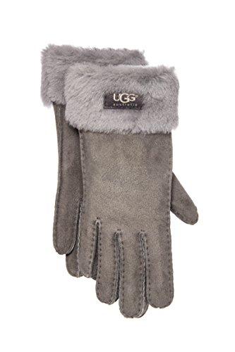 Classic Turn Cuff Glove