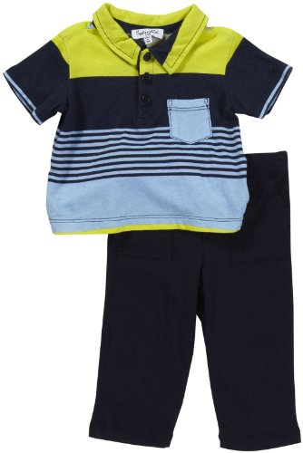 Splendid Baby Clothes front-1080636