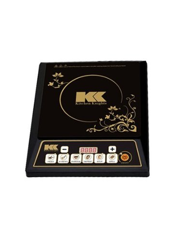 Sahara-Q-Shop-Kitchen-Knight-SKI14BP-2000W-Induction-Cooktop