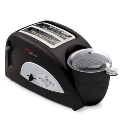 Tefal-Toast-N-Egg-TT550015-Toaster-2-Slice-Black
