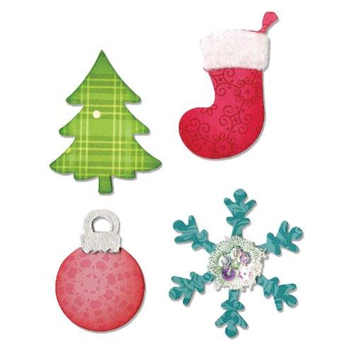 allstar-fustella-albero-di-natale-ornamentifiocco-di-neve-calza-nataliazia
