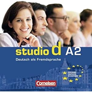 studio d a1 kurs und uebungsbuch pdf