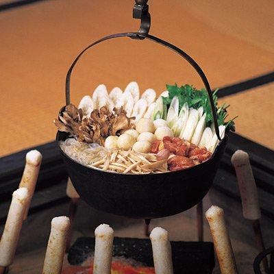 秋田 お土産 きりたんぽ鍋セット
