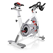 Schwinn A.C. Performance Plus Indoor Cycle Bike