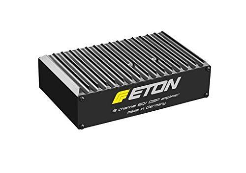 ETON-DSP8CAN-DSP-8-CAN-8-Kanal-Verstrker-mit-DSP