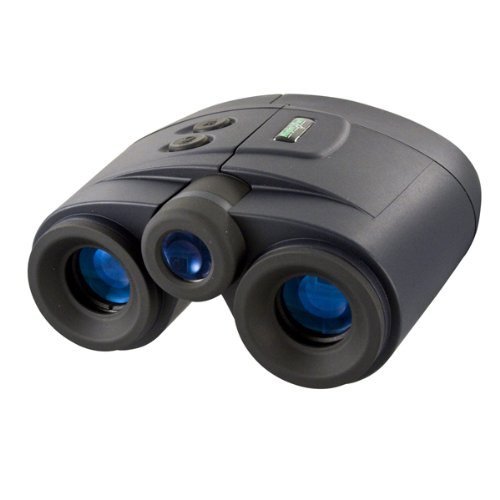 Nexgen Fixed Focus 2.5X Binoculars