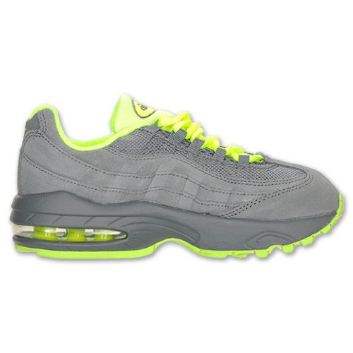 Nike Nike Air Max 95 Style: 311524-031 Size: 13.5 M US