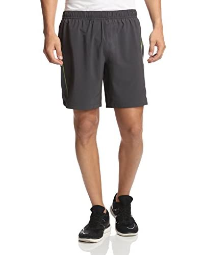Athletic Recon Men's Squadron Shorts