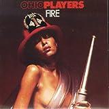 echange, troc Ohio Players - Fire