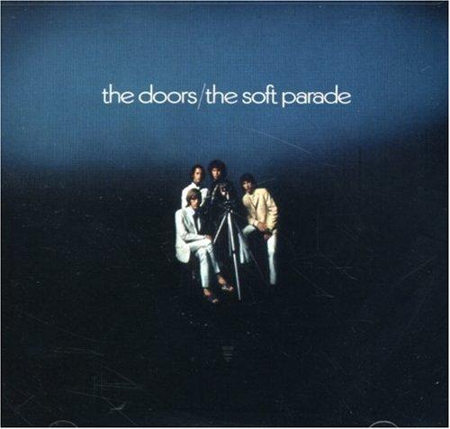 The Doors - Wild Child (New Stereo Mix) Lyrics - Zortam Music