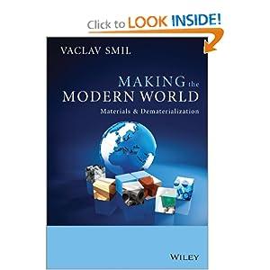 making the modern world book pdf