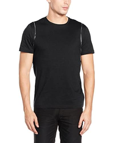 Antony Morato T-Shirt Manica Corta [Grigio]