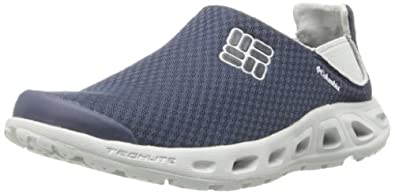 Buy Columbia Mens Ventslip Water Shoe by Columbia