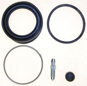 Nk 8899015 Repair Kit, Brake Calliper