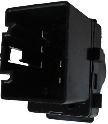 New 1997 01 camry power window master control switch for 2000 ford f150 power window switch