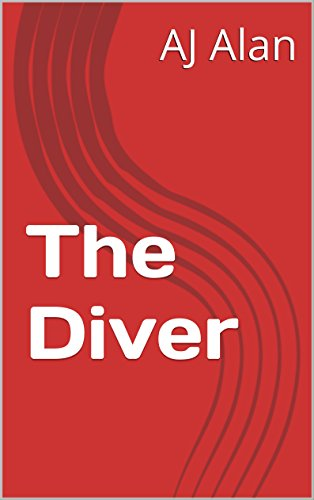 The Diver (Annotated) PDF