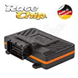 RaceChip Ultimate Chiptuning Mitsubishi L200 (IV) 2.5 DI-D 100kW 136PS