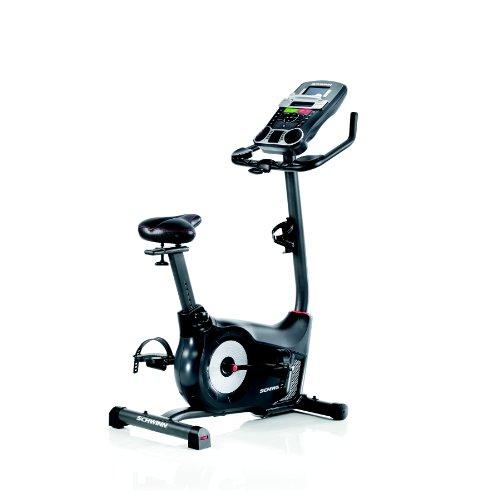 Schwinn 170 Upright Bike - schwinn recumbent exercise bike