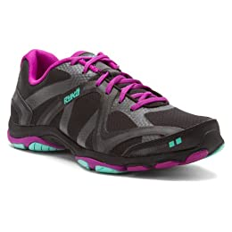 RYKA Women's Influence Shoes