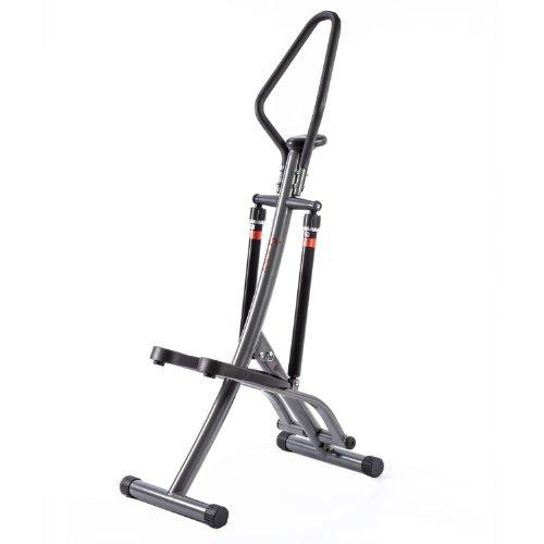 Sunny-Health-Fitness-Sunny-Health-Fitness-Climbing-Stepper