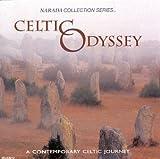 Celtic Odyssey