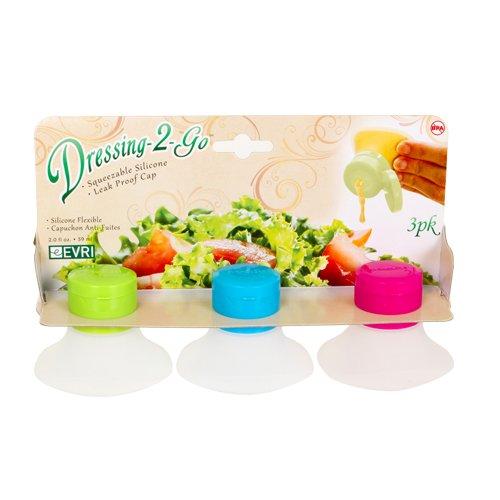 evriholder-salad-dressing-bottle-2-oz-various-colors-3-pack