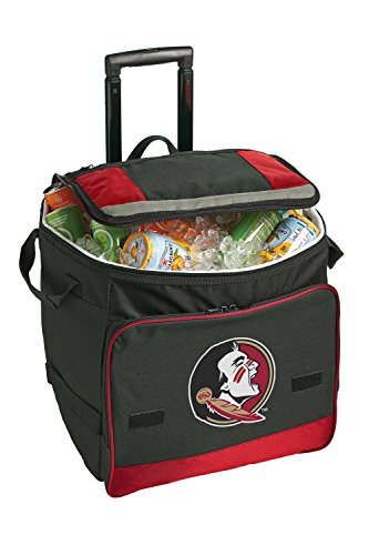 Wheeled Coolers On Sale