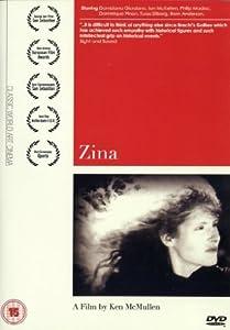 Zina [DVD]