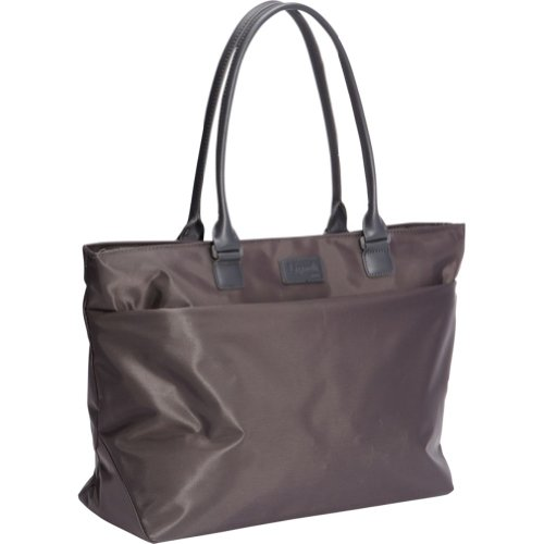 lipault-city-tote-bag