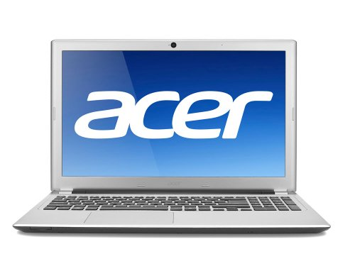 Acer Aspire V5 15.6 Core i3 750GB Notebook