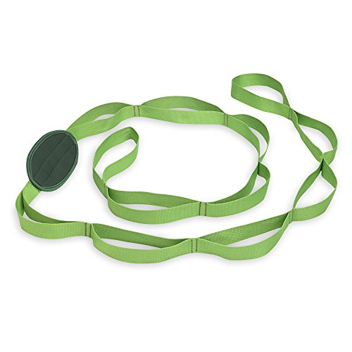 Gaiam-Restore-Multi-Grip-Stretch-Strap