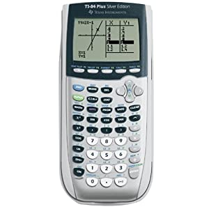 41G0FKR6QJL. SL500 AA300  TI Graphing Calculator Buying Guide