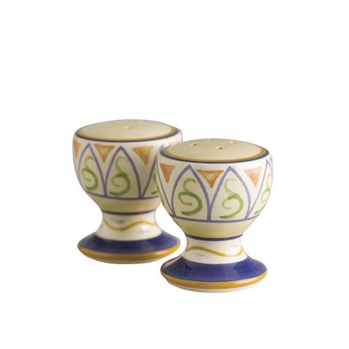 Buy Pfaltzgraff Villa della Luna Salt and Pepper Set