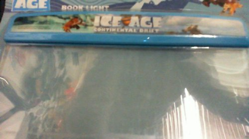 led-book-reading-wedge-from-ice-age-by-20th-century-fox-compact-for-paperback-books