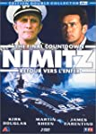 Nimitz - Retour vers l'enfer [�dition...